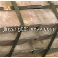 rare earth non ferrous metal