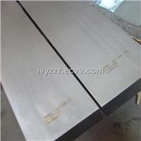 Titanium Alloy Product/Titanium Bar/Titanium Rod/Titanium Foil/Titanium Tube/Titanium Pipe