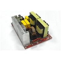 ultrasonic pcb 50W-100W