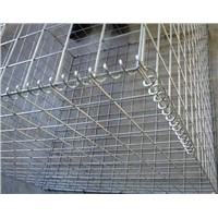 welded gabion box (experienced factory)