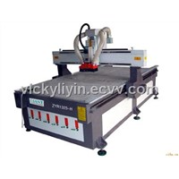 woodwork CNC router