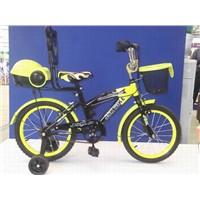 yellow children child kid cycle bicycle bike