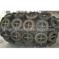 yokohma marine equipment product of fender