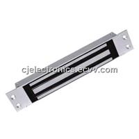 electronic lock-CJ-ML03 Single door electromagnetic Mortise Lock
