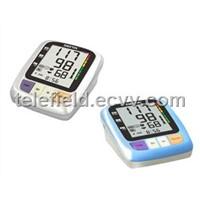 Blood Pressure Meter - BPM 802