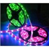 SMD 3528 LED Flexible Strip Light