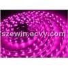 led 3528 strip light,smd led 3528 strip light/LED strip light