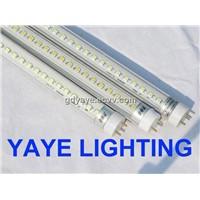 30W LED Fluorescent Light & T8 Tube Light / LED Tube Lamp