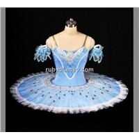 Ballet Tutus Pancake