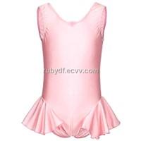 Child Ballet Dancewear Collection