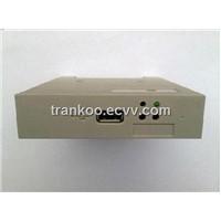 General Standard Floppy to USB Converter USB to Floppy Emulator for Industrial Control