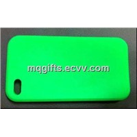 Glow in the Dark Case for iPhone 4