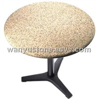 Granite Table Top (G682)