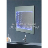 LED Infinity Mirror (DIM3101)