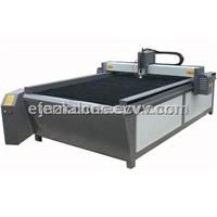 Low Price CNC Plasma Cutting Machine