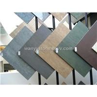 Marble & Granite Tile