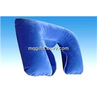 Inflatable PVC Inflatable Pillow