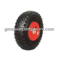 Wheel barrow tyre(ON SALES)