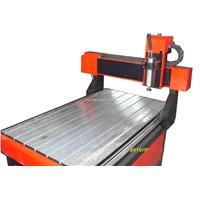 Wood CNC Machinery