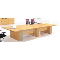 YS-6636 conference table