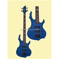 2012 New Style Electric Bass Guitar