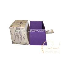 2012 perfume box