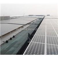 250watt solar energy power high efficiency