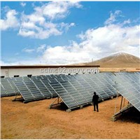 275W SOLAR POWER SYSTEMS