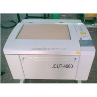 3D Engraving Machine,3D Laser Engraver Machine / Laser Cutter (JCUT-4060)