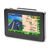 GPS (54080845)