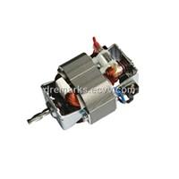 54 AC Universal Motor / AC Motor
