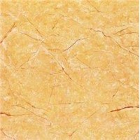 600 x 600mm UA Grade Acid - Resistant, Wear - Resistant Glazed Polished Ceramic Tile