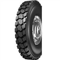 8.25R16 radial tube tires tyres tbr tyres