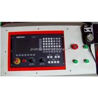 ATC CNC Router JCUT-25H