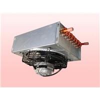 Air Heater Exchanger / Air Exchanger