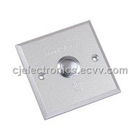 Alarm & Security-CJ-DB3 Access Control Button Switch