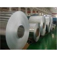 Aluminium Coil (5000 Series)