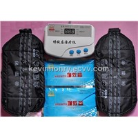 Arthritis Electromagnetic Field Effect Therapy equipment