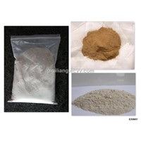 Bentonite for Drilling Wells