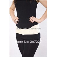 Best selling Pelvic contraction bands  -Keep slim ,build a nice figure