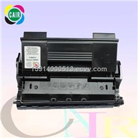 Black Toner Cartridge for Xerox phaser 4510