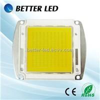 Bridgelux Cob LED 200W - 10W/ 20W/ 30W/ 50W/ 100W