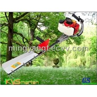 CE GS approved Gasoline Hedge Trimmer KYHCB225