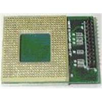 CPU Testing Tool - CPU Inerposer Socket CPU Tester
