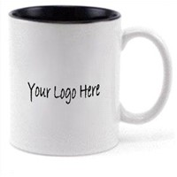 Ceramic Mugs for promotion