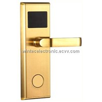 Smart Card Lock / Hotel Door Lock