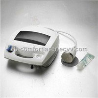 Comfort Beauty Equipment with Medical CE for Fat Loss and Skin Rejuvenation