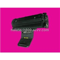 Compatible Black Toner Cartridge for Xerox PE220