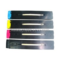 Compatible Toner Cartridge for Xerox C6550