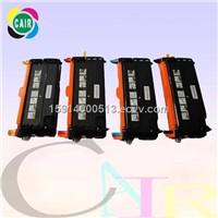 Compatible dell 3110 3115 3130 toner cartridge